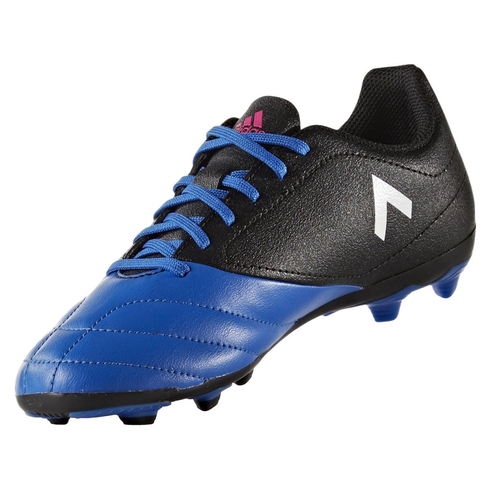 adidas MESSI 15.4 IN J |