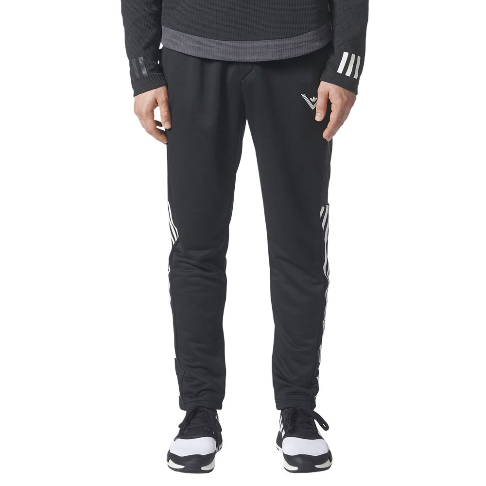 Adidas CLR84 Trackpants in 2019 | Track pants mens, Sneakers