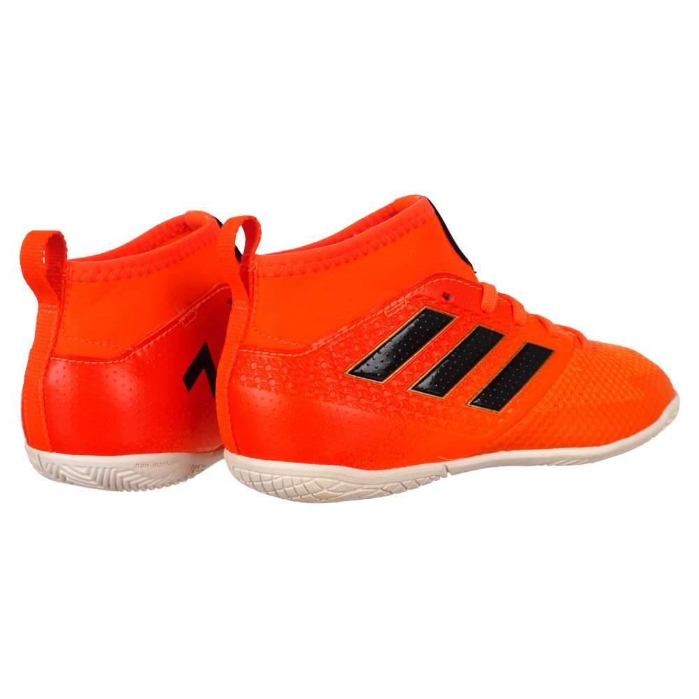 Details about Kids adidas ACE Tango 17.3 Indoor Cage Boots Football Shoes Futsal Trainers