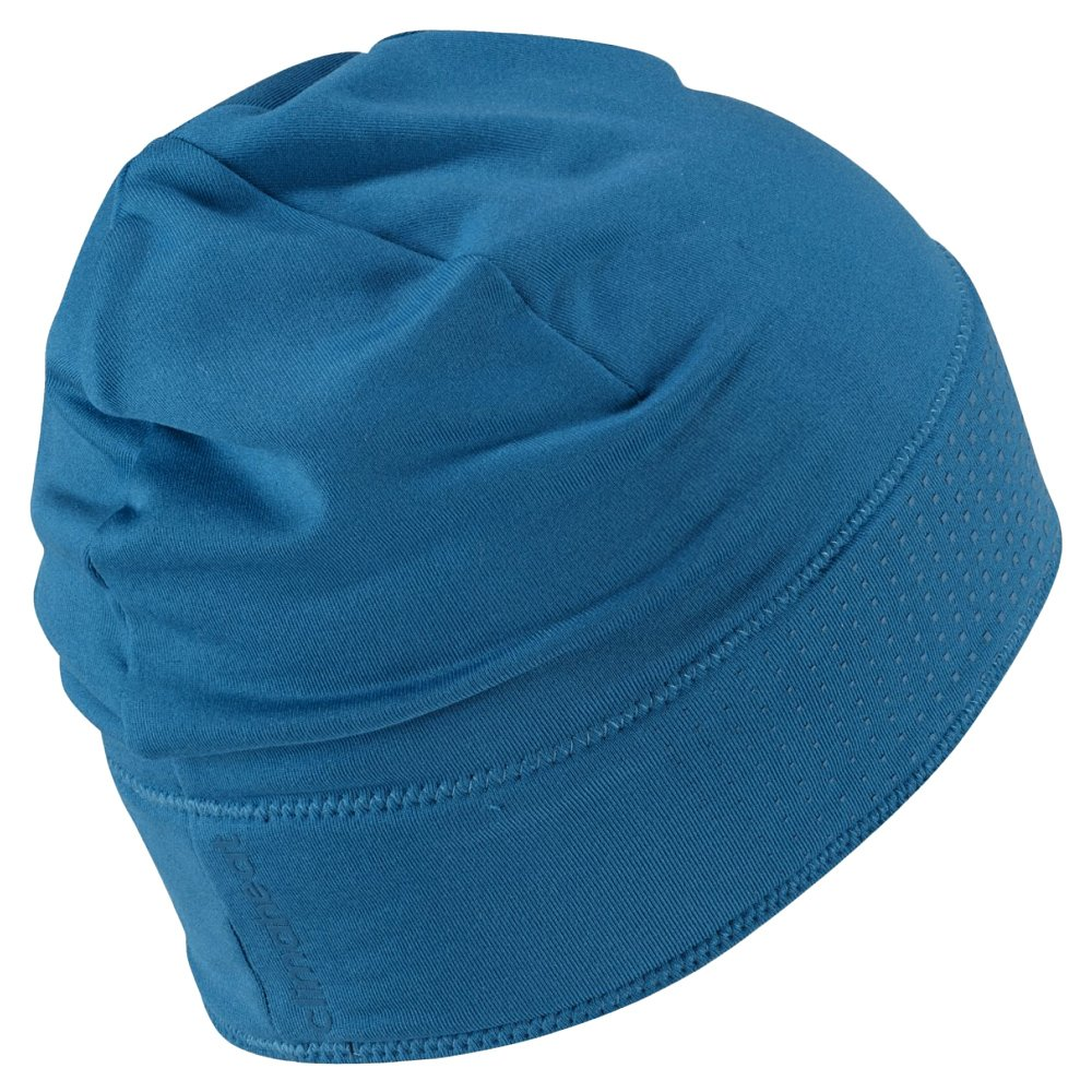 d31ea60af11 Details about adidas Running ClimaHeat Beanie Unisex Winter Training Hat  Sports